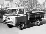 Photos of 451 1961–66