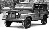 Photos of 471  1961