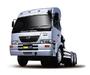 Images of UD Trucks CWM454HT