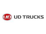 UD Trucks photos