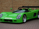Images of Ultima Can-Am 720 2013