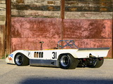 Photos of Huron 4A 2 Litre Sports Prototype 1970