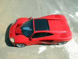 Pictures of Lamberti LS1 Concept 2008