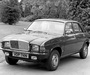 Images of Vanden Plas 1500 1974–80
