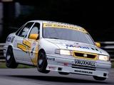Images of Vauxhall Cavalier 16V BTCC 1993–95