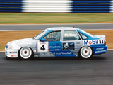Photos of Vauxhall Cavalier 16V BTCC 1993–95