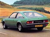 Pictures of Vauxhall Cavalier Hatchback (MkI) 1978–81