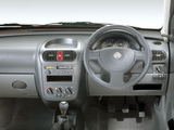 Pictures of Vauxhall Combo 2001–12