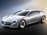 Vauxhall Flextreme GT/E Concept 2010 photos