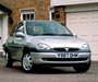 Wallpapers of Vauxhall Corsa 3-door (B) 1993–2000