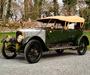 Vauxhall D-Type Tourer 1915 wallpapers