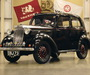 Vauxhall H-Type 1937–40 wallpapers