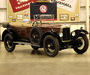 Vauxhall M-Type 14/40 Princeton Tourer 1923 photos