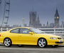 Pictures of Vauxhall Monaro 2005–06