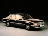 Vauxhall Royale 1978–82 wallpapers
