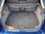 Vauxhall Signum 2006–08 photos