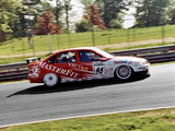 Images of Vauxhall Vectra BTCC (B) 1995–2000