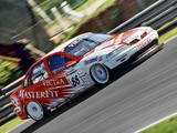 Photos of Vauxhall Vectra BTCC (B) 1995–2000