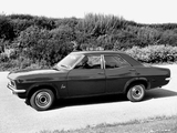 Vauxhall Victor 2000 Sedan (FD) 1967–72 wallpapers