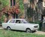 Images of Vauxhall Viva (HA) 1963–66