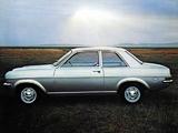 Images of Vauxhall Viva 2-door (HC) 1970–79