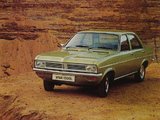 Images of Vauxhall Viva 4-door (HC) 1970–79