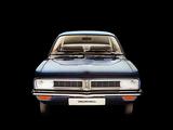 Photos of Vauxhall Viva 2-door (HC) 1970–79
