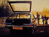 Photos of Vauxhall Viva Estate (HC) 1970–79