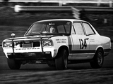 Pictures of Vauxhall Viva GT BRSCC (HB) 1969