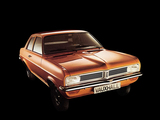 Pictures of Vauxhall Viva 2-door (HC) 1970–79