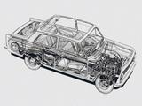 Vauxhall Viva (HA) 1963–66 images