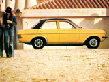 Vauxhall Viva 4-door (HC) 1970–79 images