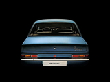 Vauxhall Viva 2-door (HC) 1970–79 photos