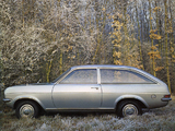 Vauxhall Viva Estate (HC) 1970–79 wallpapers