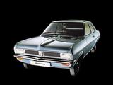 Vauxhall Viva 2-door (HC) 1970–79 wallpapers