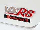 Photos of Vauxhall VXR8 Bathurst S Edition 2009