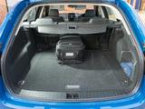 Vauxhall VXR8 Tourer 2013 pictures