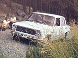 Images of Lada 1200 (2101) 1971–82