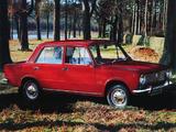 Images of Lada 1200 4-door Saloon (21012) 1974–82