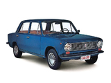 Pictures of Lada 1300 (21011) 1974–81