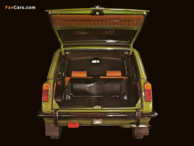 Lada 1200 Combi 1972–85 wallpapers (640 x 480)