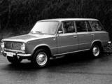 Lada 1300 GL (21021) 1974–85 pictures