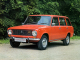Lada 1200 Combi (21022) 1976–85 photos