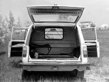 VAZ 2801 1976–81 pictures