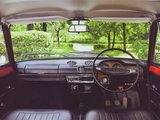 Lada 1200 Combi (21022) 1976–85 wallpapers