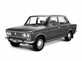 Images of Lada 1300 S (21033) 1979–82