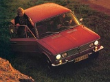Photos of Lada 1500 S (2103) 1973–80