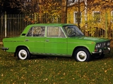 VAZ 2103 1972–84 wallpapers
