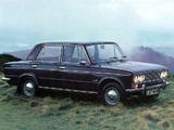 Lada 1500 Saloon (21032) 1976–79 photos