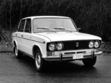 Lada 1300 S (21033) 1979–82 wallpapers